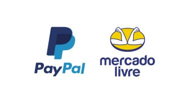 PayPal e Mercado Livre iniciam integração dos serviços de pagamentos no Brasil e no México