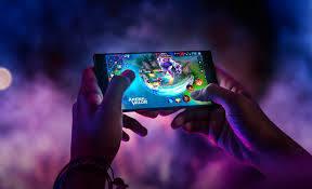 Mais de 80% dos brasileiros utilizam dispositivos móveis para jogos