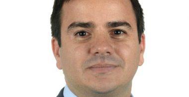 OEC apresenta diretor de comunicação e marketing