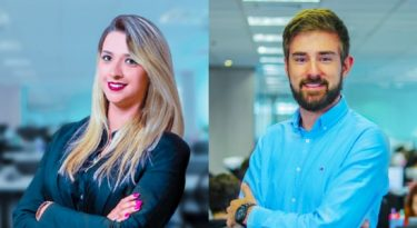 GhFly anuncia heads de planejamento e digital