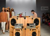 Studio Bloco amplia entrega de experiências sensoriais