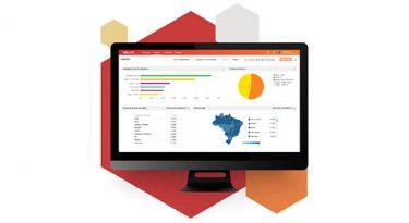 UOL e Vivo lançam soluções de mídia para pequenas empresas