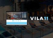 Projeto Vila11