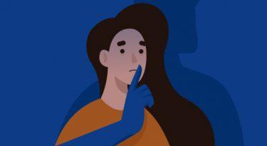 Magalu cria fundo de combate à violência contra a mulher