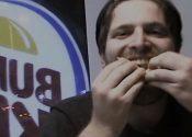Campanhas da semana: Burger King, Sky e outros