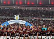 Assaí amplia naming rights do Brasileirão até 2022