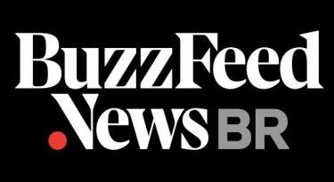 BuzzFeed News encerra operação no Brasil