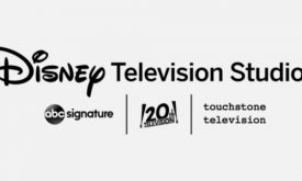 Disney faz rebranding de seus estúdios de TV