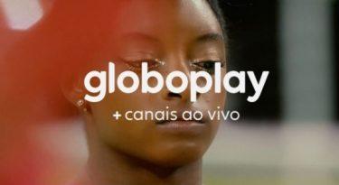 Globo integra canais pagos no Globoplay