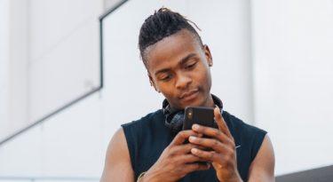 Criadores pretos são menos contratados para campanhas