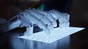 O que acontece com o marketing quando AI consegue escrever como humanos?