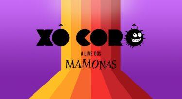 Live dos Mamonas Assassinas reúne inéditos da banda