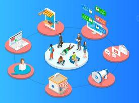 Live marketing: pandemia e inovação
