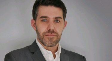 Grupo Locaweb admite gerente executivo