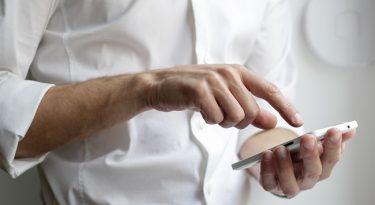 TCU mantém restrição para campanhas digitais do governo
