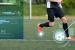 Como a tecnologia analítica está conquistando espaço no futebol