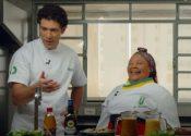 Stone cria websérie sobre culinária e empreendedorismo