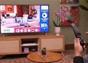 Globo investe em T-Commerce em projeto pioneiro com Casas Bahia