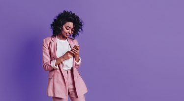 Marketplace: Um novo parceiro de negócios na publicidade digital