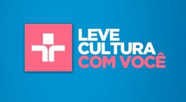 Governo de SP expande sinal da TV Cultura