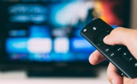 O que o acordo da AT&T e Discovery representa aos anunciantes?