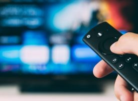 Audiência em vídeo atrai publicidade para TV conectada e mobile