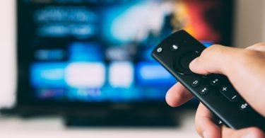 ViacomCBS anuncia novo streaming global