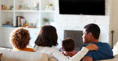 Advanced TV: Uma visão sobre os principais termos e boas práticas