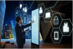 Com vocês, o Banco Inteligência Artificial