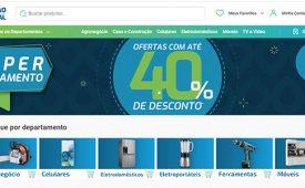 Canal Rural investe em marketplace com Balcão Rural