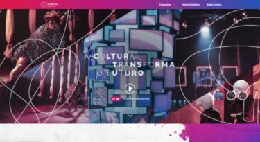 Bradesco cria plataforma de conteúdo cultural