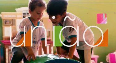 Criança Esperança estende campanha às marcas da Globo