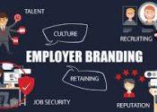 Influenciadores internos e employer branding