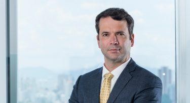 Petlove apresenta chief financial officer