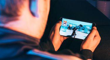 Estudo da Liftoff revela que 2020 é o ano dos jogos para celulares