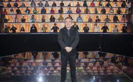 Emmy International indica produções da Globo e Record
