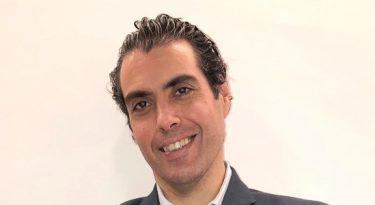 Zeiss Brasil contrata diretor executivo na área médica