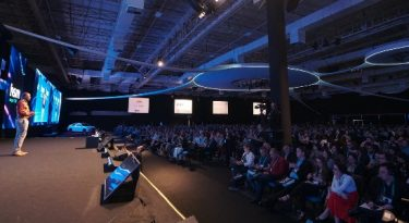HSM Expo quer levar experiência aos eventos online