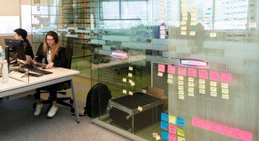 Empresas adaptam métricas para medir ROI da inovação