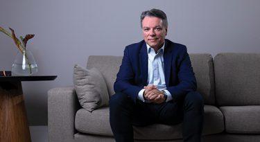 """CEO da Mondelēz: """"Propósito e inovação estão conectados"""""""