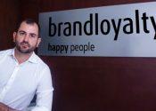 BrandLoyalty nomeia CEO no Brasil
