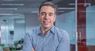 Marcelo Trevisani é novo CMO da IBM