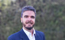Sealed Air nomeia diretor de marketing para América Latina