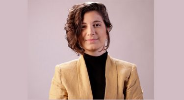 Webedia nomeia Marina Croce como Deputy CEO