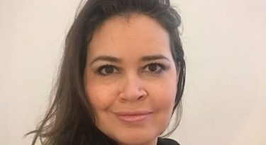 Toluna contrata business development manager