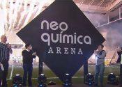 Hypera Pharma renova patrocínio ao futebol da Globo
