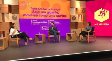 Nestlé e NotCo discutem o futuro do plant based