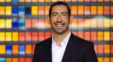 Natura &Co Latam anuncia diretor de mensuração de valor