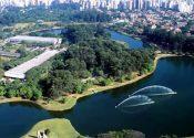 Innova AATB irá captar patrocínios para o Ibirapuera