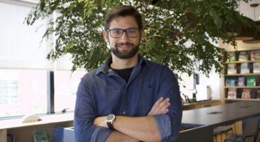 Piero Franceschi assume como sócio e CGO da StartSe